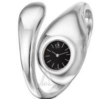 Calvin+Klein+Women%27s+Hypnotic+Watch