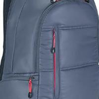 Targus - Crave Ii Laptop Backpack - Midnight Blue