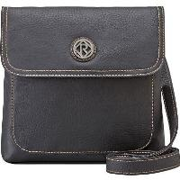 Relic Erica Square Crossbody Bag