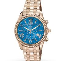 Citizen Women's Watch Eco-Drive AML 4.0 FB1363-56L