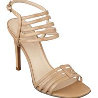Nine West Katherena Open Toe Sandals