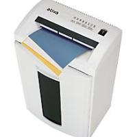 Ativa%28R%29+V141C+14-Sheet+Cross-Cut+Shredder