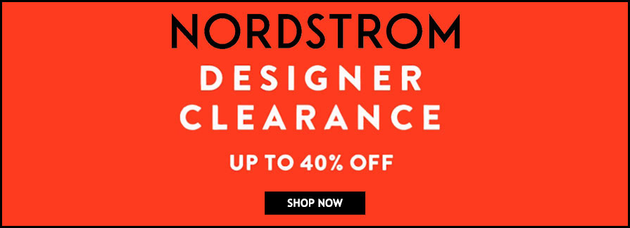 Epic Clearance! Take up to 75% off
