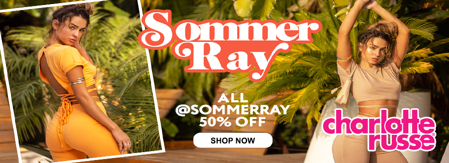 Sale On Sale! Take 25% off includes markdowns