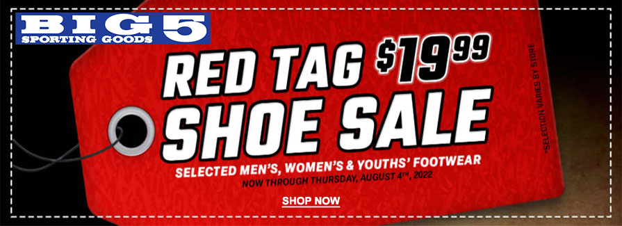 Last Days Of Summer Sale! Savings up to 50% off