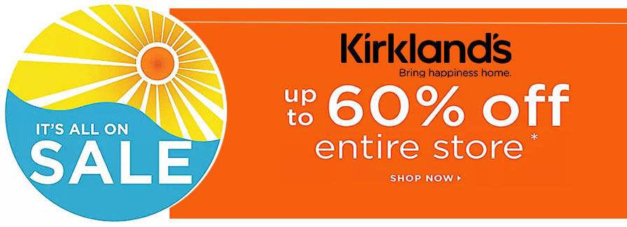 Back To School Discounts! Take up to 50% off