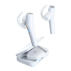 TREBLAB X5 True Wireless Earbuds Mini Bluetooth Sport Headphones Charging Case