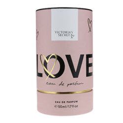 Victoria's Secret 'Love' Eau De Parfum Spray