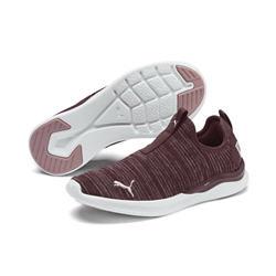 PUMA IGNITE Flash Summer Slip Women's Training Shoes