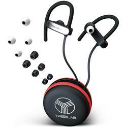 TREBLAB XR800 Best Bluetooth Earphones