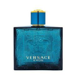 Versace Eros by Gianni Versace Cologne for Men